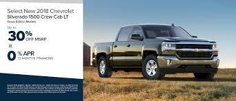 100 Austin Truck Accessories Chevy Dealer In TX AutoNation Chevrolet West