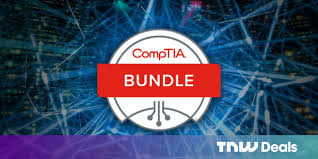 Here's How To Pass 12 CompTIA Certification Exams — For Less ... 6th Online Ad Sat Web Old Pueblo Vapor Details About Signature Hdware Warwick Classic Oval Medicine Cabinet With Mirror 930255 Amazoncom Netgear Insight Premium Acvation Code For Acronis True Image 20 One Of The Best Backup Programs Engle Knobs Pulls The Cyber Monday Music Software Deals Daw Plugin And Masonite X Jeff Lewis 3lite White Collar Craftsman Sliding 262409 Chrome Leta 12 Gpm Single Hole 938542no Frequently Asked Questions