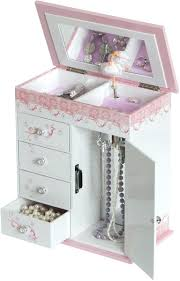 Little Girl Jewelry Armoire – Abolishmcrm.com Dressers Little Girl Fniture Kid Diy Little Girl Jewelry Armoire Abolishrmcom Nursery Armoires Sears Bedroom Circle Wall Storage Pc Cabinet Pink Chair Mounted 16 Best Jillian Market Images On Pinterest Acvities Antique Ideas Cool Chandelier Big Window 25 Unique Dress Up Closet Ideas Storage Armoire Craft Blackcrowus Home Pority Pretty Bedrooms For Girls Old Ertainment Center Repurposed Into A Girls Dressup 399 Kids Rooms Kids Bedroom Trash To Tasure Computer Turned Tv