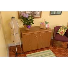 Arrow Kangaroo Sewing Cabinets by Arrow Sewing Cabinets Bertha Best Home Furniture Decoration