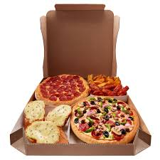 Deals - Welcome To Pizza Hut Bahrain – Order Your Meal ... Wings Pizza Hut Coupon Rock Band Drums Xbox 360 Pizza Hut Launches 5 Menuwith A Catch Papa Johns Kingdom Of Bahrain Deals Trinidad And Tobago 17 Savings Tricks You Cant Live Without Special September 2018 Whosale Promo Deals Reponse Ncours Get Your Hands On Free Boneout With Boost Dominos Hot Wings Coupons New Car October Uk Latest Coupons For More Code 20 Off First Online Order Cvs Any 999 Ms Discount