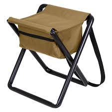 Rothco® 45460 - Coyote Brown Camp Stool With Pouch Caducuvurutop Page 37 Military Folding Chair Ikea Wooden Rothco Folding Camp Stools Mfh Stool Collapsible Wcarry Strap Coyote Brown Deluxe Thin Blue Line Flag With Carry Inc Little Gi Joes Military Surplus Buy Summer Infant Comfort Booster Seat Tan Wkleeco 71 Square Table And Chairs Sco Cot