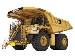 New 795F AC Mining Trucks Off-Highway Trucks For Sale | Carter ... Cat Mt4400d Ac Ming Truck Imc Models Haul Truck Wikipedia Caterpillar Ad55b Trucks Home Dunia Miniaturku 150 Scale Model 797f Lego Ideas Lego Cat Motorized 125 793f High Line Series Booth Minexpo 2012 University Scale Tr30001 Catmodelscom Rigid Dump Electric Ming And Quarrying 795f Technology Addrses Production Safety Costs
