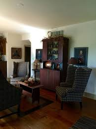 Primitive Living Room Wall Decor by 1834 Best Country Style Decorating Images On Pinterest Cook