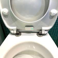 die intelligente toilette homekit