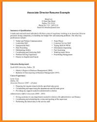 9-10 Retail Sales Associate Resume Samples Free ... Resume Examples By Real People Fniture Sales Associate Sample Job Descriptions 25 Skills Summer Example 1213 Retail Sales Associate Resume Samples Free Wear2014com Sale Loginnelkrivercom 17 New Image Fshaberorg Of Reports And Objective On For Retail Unique Guide Customer Representative 12 Samples 65 Inspirational Images Velvet Jobs