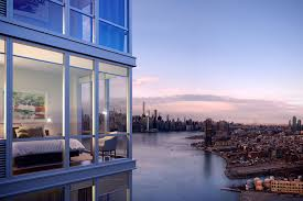 The Level Apartments by Williamsburg Waterfront Luxury Rentals Level Bk