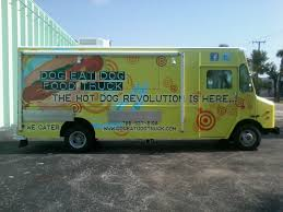 Dog Eat Dog – Miami, FL (@dogeatdogfoodtruck) – Food Truck Talk ... Miamis Top Food Trucks Travel Leisure 10step Plan For How To Start A Mobile Truck Business Foodtruckpggiopervenditagelatoami Street Food New Magnet For South Florida Students Kicking Off Night Image Of In A Park 5 Editorial Stock Photo Css Miami Calle Ocho Vendor Space The Four Seasons Brings Its Hyperlocal The East Coast Fla Panthers Iceden On Twitter Announcing Our 3 Trucks Jacksonville Finder