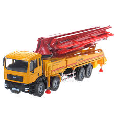 KDW 1:55 Scale Models Concrete Pump Truck Model Cars Brinquedos Mini ... Different Models Of Trucks Are Standing Next To Each Other In Pa Old Mercedes Truck Stock Photos Images Modern Various Colors And Involved For The Intertional 9400i 3d Model Realtime World Sa Ho 187 Scale Toy Store Facebook 933 New Pickup Are Coming 135 Tamiya German 3 Ton 4x2 Cargo Kit 35291 124 720 Datsun Custom 82 Kent Mammoet Dakar Truck 2015 Wsi Collectors Manufacturer Replica Home Diecast Road Champs 1956 Ford F100 Australian Plastic Italeri Shopcarson