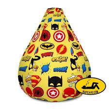 You Are A Superhero All-Over Print Bean Bag Chair W/ Filling Above View Of Suphero Standing With Arms Crossed Stock Evolve Kids Dinosaur Bean Bag Cover 150l Superman Light The Sun Chair White 33x31 Fniture Alluring Chairs Target For Mesmerizing Orka Home Disney Spiderman Bean Bag Cover Beanbag Decor Logo Batman Iron Man Party 70 Creative Christmas Gift Ideas Shutterfly Tmeanbagchair Daily Supheroes Your Daily Dose Animated Classic Hero Toddler Onesie Makes Sure You Can Sit Whever Fox6nowcom