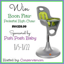 Boon Pedestal High Chair – Clashroyale.club Baba G Me Boon Flair Pedestal Highchair High Chair Ashroyaleclub Chairs Mystrollerscom Amazoncom With Pneumatic Lift Highchair Avalonmasterpro My Favorite We Upgraded To The Thinkbabyorg Mom Mart 5 Tips For Transitioning Table Food Unboxing Blue White Canada Best Baby Review In 2019 A Complete Guide