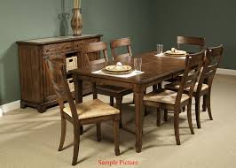 Wholesale Discount Factory Direct Dining Room Tables Indianapolis D341243be8e286f6220683a3a804393e