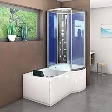 badeinrichtung badezimmerausstattung kaufen
