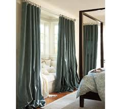 Unique Curtains : No Sew Pottery Barn Inspired Ribbon Drapes Life ... Home Decoration Life On Virginia Street Nosew Pottery Barn Town Centers Next Phase Includes Williams Sonoma Barn Kitchen Decor Red Pottery Vase Gently Used Fniture Up To 40 Off At Chairish Shopping The Outlet Talk Of House Land Nod Spark Stylist India Hicks Office Design Youtube Charming Immaculate Homeaway Boca Raton Dare Dream Inspiration Table Reveal Amazing Ding Room Chairs Interior Favorite Paint Colors From Sherwin 2014