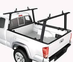 100 Pickup Truck Racks Tacoma Rack Homemade Canoe Aluminum Wwwgalleryneedcom