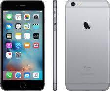 Apple iPhone 6s Plus Smartphones