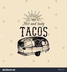 Vector Vintage Mexican Food Truck Logo Stock Vector (Royalty Free ... The Heather Jones Bucket List New Thing 75 Food Truck Friday Set Coffee Burger Hot Stock Vector Royalty Free Vectoe Of Monochrome Logos For Festival Original Tacos Logo Vintage Mexican Corazn Azteca Serves Up Awesome In Kirkland Gringos Guide To 2 Am Summer Night Summa Time Pinterest Truck Ultimate Ccinnati Taco The 275 Loop Ocean Park Trucks At Victorian