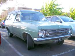 File:1966-1968 Holden HR Panel Van 01.jpg - Wikimedia Commons 1958 Gmc Truck Wiring Diagram Data 1979 1996 Chevrolet And Gmc Gas Tank Filler Pipe Bracket Nos List Of Synonyms Antonyms The Word 1962 C10 1965 Pickup 1964 Premium Recycled Auto Parts For Your Car Or Arizona Bel Air 409 Memories Hot Rod Network How To Add Power Brakes Cheap 01966 Chevrolet Truck C20 C30 Ctc Ranch Gm Horn Rings Rare Drag Link 21968 Chevy K10 K20 Trucks Suburban Greattrucksonline Classic