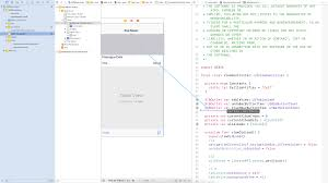 Decorator Pattern C Code Project by Design Patterns On Ios Using Swift U2013 Part 2 2