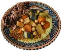 cuisine marocaine en langue arabe apprendre la cuisine marocaine abcapprendre