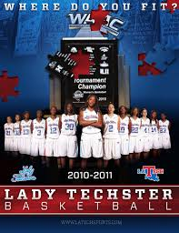 Louisiana Tech Women's Basketball Media Guide By Louisiana Tech ... Barnes Noble Stores Offer New Book The Walking Dead Psychology Best Gift Ideas For Your Fatherinlaw Travel Leisure Ole Miss Debuts Their Collections For Spring Pam Kelly Wikipedia 2013 Louisiana Tech Football Media Guide By Nook Simple Touch 2gb Wifi 6in Black Ebay College Derusha Eats And Kitchen Youtube Ou Routs In Opener Oklahoma Sooners Collecting Toyz Exclusive Funko Mystery Box And To Begin Selling Beauty Products Cua Bookstore Opens On Monroe Street Market