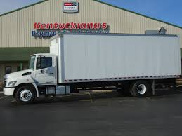 100 Truck Leasing Programs Commercial Financing Volvo Hino Mack Indiana