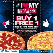 Dominos Promo Codes Free Pizza / Pottery Barn Kids Australia Dominos Get One Garlic Breadsticks Free On Min Order Of 100 Rs Worth 99 Proof Added For Pick Up Orders Only Offers App Delivering You The Best Promo Codes Free Pizza Pottery Barn Kids Australia 2x Tuesday Coupon Code Coupon Codes Discount Vouchers Pizza 6 Sep 2013 Delivery Domino Offer Code Special Seji Digibless Canada Coupoon 1 Medium 3 Topping Nutella In Sunday Paper Poise Pad Coupons Lava Cake 2018 Barilla Pasta 2019