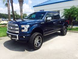 Excited New 2015 F150 Owner!! Lifted Trucks 26 Photos Used Car Dealers 7050 W Bell Rd Chevy Silverado Truck Cool With Mcgaughys Save Our Oceans Aphrodite Keena Bryants 2014 Keg Media Toyota Tundra Liftd Lofted For Sale Image Collections Norahbennettcom 2018 Suspension Phoenix Automotive Expressions Az Read Consumer Reviews Browse Near You Az 2002 Ford Ranger Fx4 Twin Stick For 8000 Located In Usa Sales Arizona Best Kusaboshicom