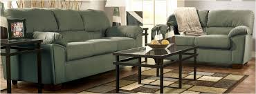 living room cheap sectional sofas under 300 elegant interior