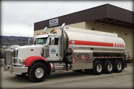 Bulk Fuel Delivery   Cool Creek Energy Ground Fuel Trucks Westmor Industries 1000 Gallon And Lube Southwest Products 2018 Freightliner M2 112 Gasoline Truck For Sale Kansas New Zealand Aeronautics Aviation News Media Trucking Space Age Cng Alternative Fuelled Medium Heavy Duty For 2017 Peterbilt 337 With 2500 Gallon 5 Compartment Tank Onroad Curry Supply Company Fuel Lube Trucks Hahurbanskriptco Kenworth In Colorado Used Volvo New Concept Truck Cuts Csumption By More Than 30