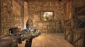 My Tjx Service Desk by My Sister Of The Sands Apartment U2014 Elder Scrolls Online