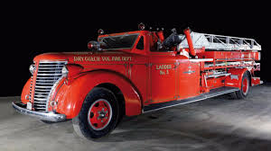 Fire Truck Archives | ClassicCarWeekly.net Hubley Fire Engine No 504 Antique Toys For Sale Historic 1947 Dodge Truck Fire Rescue Pinterest Old Trucks On A Usedcar Lot Us 40 Stoke Memories The Old Sale Chicagoaafirecom Sold 1922 Model T Youtube Rental Tennessee Event Specialist I Want Truck Retro Rides Mack Stock Photos Images Alamy 1938 Chevrolet Open Cab Pumper Vintage Engines 1972 Gmc 6500 Item K5430 August 2 Gover Privately Owned And Antique Apparatus Njfipictures American Historical Society