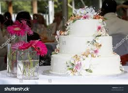 Beautiful Wedding Cake Gorgeous Candy Flower Stock Photo (Royalty ... Truck Struck In Mud Wedding Cake Pinterest Wedding Victorias Piece A Cake Cakes At Last Event Design October 2017 Explore Hashtag Truckcake Instagram Photos Videos Download Sweet Treats Food Weddingday Magazine Tractor Topper Lovely Car Road Number 3 Charlies Bakery Gourmet Pastries Orlando Weddings Monster Truck Exclusive Shop Flickr 5 Tier Buttercream Iced Leo Sciancalepore Pulse The Worlds Most Recently Posted Photos Of Redneck And Unique Struck In Mud Camo Icetsinfo