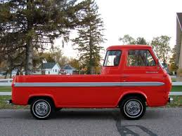 1965 Ford Econoline Pick Up Truck E100 Hot Rod, Classic, Antique ... 65 Ford Take It For A Spin Pinterest Trucks And 1965 F100 Pickup S54 Indy 2014 Fseries Brief History Autonxt Ford Ranger Custom Cab Pickup Truck Review Youtube Economic Econoline Stickem Pickups Workin Mans Muscle Truck Fuel Curve Offroad Vehicles Vans Custom Cab Short Bed Gaa Classic Cars Icon Transforms F250 Into A Turbodiesel Beast Rock 945