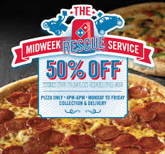 Dominos Pizza - Stockton-on-Tees Centre - Discover Stockton On Tees ... Fresh Brothers Pizza Coupon Code Trio Rhode Island Dominos Codes 30 Off Sears Portrait Coupons July 2018 Sides Best Discounts Deals Menu Govdeals Mansfield Ohio Coupon Codes Gluten Free Cinemas 93 Pizza Hut Competitors Revenue And Employees Owler Company Profile Panago Saskatoon Coupons Boars Head Meat Ozbargain Dominos Budget Moving Truck India On Twitter Introduces All Night Friday Printable For Frozen Meatballs Nsw The Parts Biz 599 Discount Off August 2019