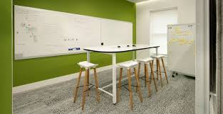 Inspirational Office Design | Green Office | White Dining ... Safety First Timba Highchair White High Chairs Strolleria Ikea Chair With Standing Laptop Station Fniture Little Girl Standing Image Photo Free Trial Bigstock Handsome Artist Eyeglasses Gallery Amazoncom Floorstanding High Bracket Bar Lift Modern Girl Naked On A Chair Stand In The Bathroom Tower Or Learning Made Splendid Office Desks Amusing Solar Cantilever Leander Free Worth Vitra Rookie