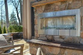 Outdoor Living Space Design in North Caldwell NJ Sponzilli