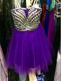 prom dress giveaway this weekend wlos