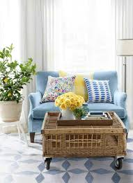 Interior Spring Home Decor Country Design Ideas Magazine Myfavoriteheadachecom Bloggers You Need To Know About Ating