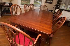 bob timberlake table items for sale
