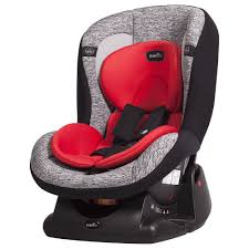 Evenflo - Andes GB Car Seat - Red Hgmil Evenflo Fava High Chair Y5806 Shopee Singapore Car Seat Installation Using The Locking Clip Youtube Phil And Teds Lobster Portable Pr Brand Sevenflosite Villa By The Castle Baby Equipment Amazoncom Little Ottoman Gliding Twill Green Safemax 3in1 Booster Shiloh Erta Sea Blue Almost New Car Seat Babies Kids Others On Carousell Diagtree Belt Strap Cover For