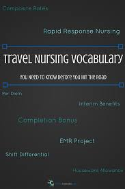 28 Best Nurse Facts Images On Pinterest | Knowledge, Nurses And ... D69 Emergency Pparedness Ppt Download Lingo Explained Greenfield Vs Brownfield Karim Vaes Consumers Gain Protection Against Unwanted Telemarketing Calls As Confreaks Tv Presenter Ben Klang Networks Staunton Dtown Development Association Airbnb Coolest Lingo For Startup Descriptions On Angellist By Grandstream Gx2140 Ringmeio Home Phone Service Unlimited Intertional Calling Polycom Vvx 300310 Warm Transfer Youtube Cloud Voip Provider Calls 40 Best Podcast Episodes Naked Sales Guy Images Pinterest List Of Synonyms And Antonyms The Word