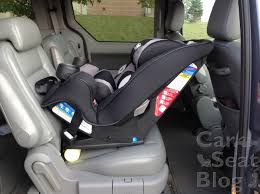 100 Safety 1st High Chair Manual CarseatBlog The Most Trusted Source For Car Seat Reviews Ratings