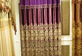 Curtain Room Dividers Ikea Uk by Curtains Top Curtain Room Dividers Velvet Curtains Used For