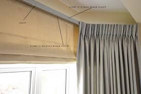 Ceiling Mount Curtain Track Home Depot by Impressive Ceiling Mount Curtain Track 144 Cute Interior And