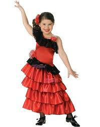 little costumes fancy dress costumes supplies buy