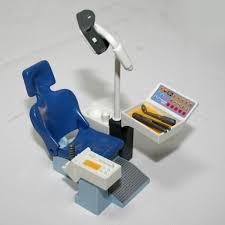 siege dentiste siège de dentiste play original