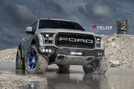 Gen 2 2017 Avalanche Grey Ford Raptor On Velos S6 Forged Wheels ... Forged Alinum Alcoa Wheels For American Truck Simulator Ford F250 With Specialty Wheels Home Extreme Adv1forgedwhlsblacirclespokerimstruckdeepdishg Adv1 Centerline F81p Polished Custom Rims Lt American Racing Forged Vf492 Custom Finishes Classic Wheel Deals Guide 8lug Sema 2015 Featured Trucks Youtube Rnen Rlt8 Gmc Sierra X All Trophy D105 Fuel Offroad Lifted Denali On Motor Heavy Ao401 Octane