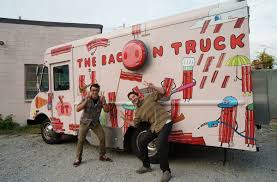 Here's The 2015 Food Truck Festival Schedule – Boston Magazine Veganfriendly Food Trucks In Boston Ma Vegan World Trekker A Truck For Pets Is Coming To Magazine Festival Gastronauts Your 2017 Guide Montreals Food Trucks And Street Will Greenway Mobile Fest The Perfect Bite Quebrada Baking Co Roaming Hunger At Sowa Open Market Usa Mw Eats Trolley Dogs Heres Where Find This Summer Eater Happy Hour Honeys Roxys Grilled Cheese Dsc0206jpg 38722592 Cart Truck Pinterest Locations Clover Lab
