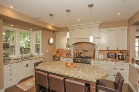 A Core Builders London Ontario Renovation Kitchen Design